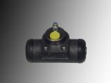 Wheel Cylinder Chevrolet Trans Sport 1992-2005