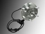 Radnabe, Radlager inkl. ABS-Sensor vorne Chevrolet SSR 2003-2003