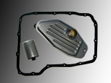 Automatic Transmission Filter incl.Gasket Dodge RAM 1500 Pickup 4WD 3.7L, 4.7L, 5.7L 2002-2010