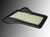 Air Filter Chrysler Pacifica V6 3.5L 3.8L 4.0L 2004-2009