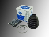 Front CV Boot Kit Chevrolet Trans Sport 1997-2005