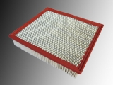 Air Filter Chrysler Aspen V8 4.7L & V8 5.7L 2007-2009