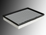 Luftfilter Air Filter Dodge Challenger 3.5L , 5.7L , 6.1L 2008 - 2010