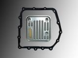 Automatikgetriebefilter inkl. Dichtung Chrysler PT Cruiser 2001-2010 4-Gang