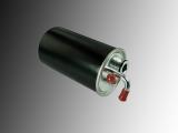 Fuel Filter Dodge Caliber 2.0 CRD 2007-2010