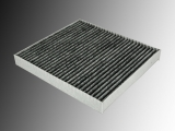 Cabin Air Filter Dodge Caravan 2001-2007