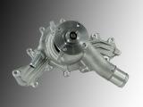 Water Pump incl. Mounting Gasket Ford Explorer 4.0L V6 1991-2000