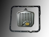 Automatic Transmission Filter incl. Gasket TH700, 4L60 Chevrolet Corvette C5 5.7L V8 1982 - 1993