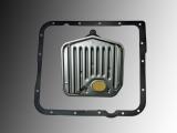 Transmission Filter incl. Gasket Chevrolet Camaro 2.8L, 3.1L, 5.0L, 5.7L 1983-1992