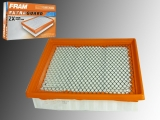 Air Filter Fram USA Ford Mustang 4.0L 4.6L 2005 - 2010