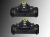2x Wheel Cylinder Set Ford Explorer 1991-1994