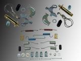 Federn Einsteller Hardware Trommelbremse Ford Aerostar 1990-1997