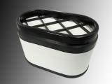Air Filter Hummer H2 6.0L 6.2L 2003-2009