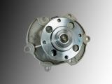 Water Pump incl. Gasket Chevrolet Camaro 3.6L V6 LS, LT  2010-2011