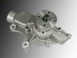 Water Pump incl. Mounting Gasket Jeep Wrangler TJ 2.5L 4.0L 1996-2002
