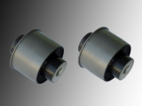 2x Front Control Arm Bushing Lower Dodge Magnum 2005-2008