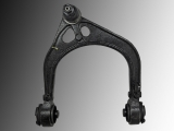 Front Right Upper Control Arm Dodge Magnum 2WD 2005-2008