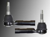 2x Spurstangenkopf links und rechts Dodge Magnum 2005-2008 RWD , Heckantrieb