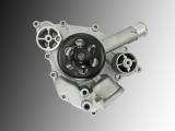 Water Pump incl. Mounting Gasket Dodge Magnum V8 5.7L 6.1L 2005-2008