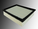 Air Filter Ford Explorer 1997-2001