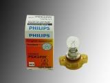 Fog Light Bulb Jeep Compass/Patriot 2010-2014
