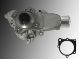 Water Pump incl. Mouting Gasket Jeep Grand Cherokee 4.0L 1999-2004