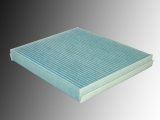 Cabin Filter Ford Mustang 2005-2014