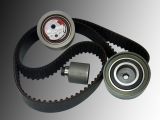 Timing Belt Idler and Tensioner Set Jeep Compass/ Patriot 2.0 CRD 2007-2011