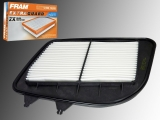 Air Filter Fram USA Cadillac STS STS V6 3.6L V8 4.6L 2004 - 2011