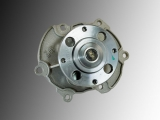 Water Pump incl. Gasket Cadillac STS 3.6L V6 2005-2011