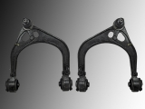 Front Left and Right Upper Control Arm Dodge Magnum 2005-2008 2WD