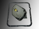 Transmission Filter incl. Gasket Hummer H3 2005-2010