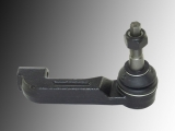 1 x Spurstangenkopf links Jeep Cherokee 2008 - 2012
