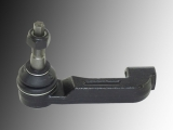 Outer Tie Rod End right Jeep Cherokee 2008-2012