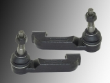 2x Outer Tie Rod End left and right Jeep Cherokee 2008-2012