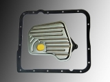 Automatikgetriebe Filter Chevrolet Blazer 1993-2005