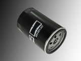 Oil Filter Jeep Commander V6 3.7L 2006-2008