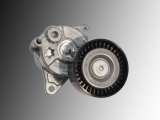 1x Automatic Belt Tensioner Jeep Grand Cherokee 2.7CRD 2001-2004