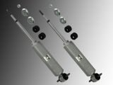 Front Shock Absorber Chevrolet Astro 2WD 1985-2005 2WD