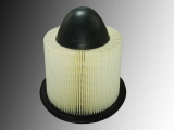 Air Filter Ford Expedition 1997-2005
