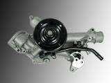 Water Pump incl. Mouting Gasket Dodge Ram 2500, 3500 5.7L 2003-2008