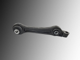 Front Lower Control Arm Dodge Challenger 2008-2011