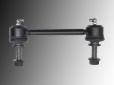 1x Sway Bar Link Front Susp. Cadillac STS 2005-2011