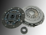 Clutch Kit Chrysler Voyager GS 2.5 TD 1996-2000