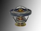 Thermostat Chrysler Voyager 2.5 TD 1996 - 2000