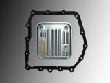 Automatikgetriebefilter inkl. Dichtung Chrysler Voyager GS 1996-2000 4-Gang A604 / 41TE