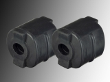 Control Arm Bushing Rear Bush for Front Control Arm, left and right  Chrysler Voyager / Grand Voyager 1996-2000
