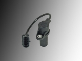 Crank Shaft Sensor Chrysler Voyager RG 2.5 CRD ! 2002 only !