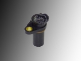 Crank Shaft Sensor Chrysler Voyager RG 2,5 2,8 CRD 2003-2007