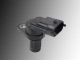 Camshaft Sensor Chrysler Voyager RG 2,5 2,8 CRD 2001-2007